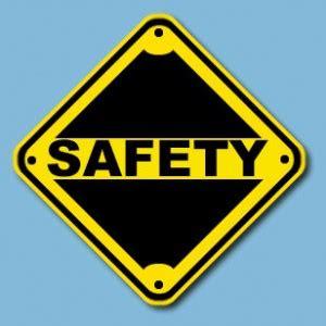 Bezpieczeństwo i profesjonalizm